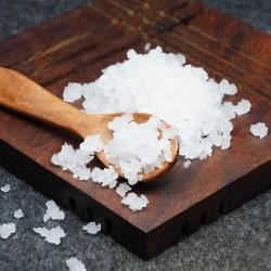 Buy Skholla Rock Salt 1 kg Pack Online In Chennai