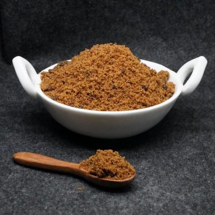 16277157071623917708buy-country-sugar-or-nattu-sakkarai-online-in-chennai_medium
