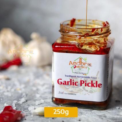 16277215141621531167Garlic-pickle-250gms-online-in-chennai_medium