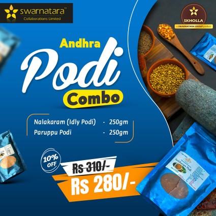 16277229441627109175andhra-podi-combo-online-in-chennai_medium