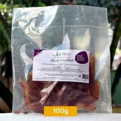 Red Rice Yelai Vadam 100g Pack