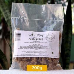 Buy Sun Bites [Onion Green Chilli] 200g Pack Online In Chennai