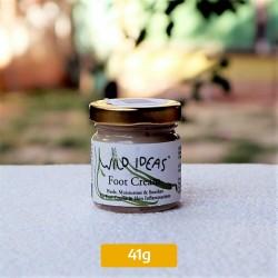 Buy Foot Cream 41g Online In Chennai