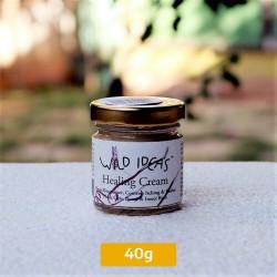 Buy Healing Cream 40g Online In Chennai