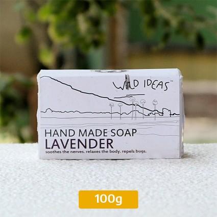 16277346891626333944Body-Soap-Lavender-100g-online-in-chennai_medium