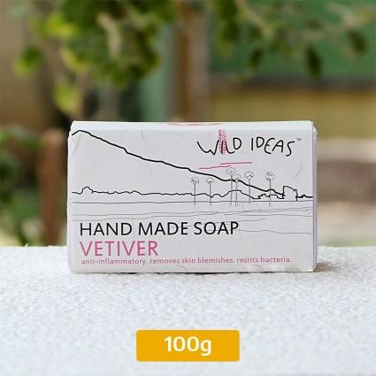 16277347451626340351Body-Soap-Vetiver-100g-online-in-chennai_medium
