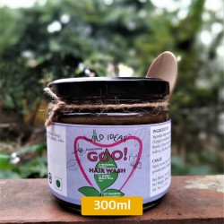 Buy Awesome Goo-300ml Online In Chennai