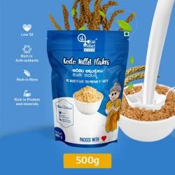 Buy Kodo Flakes Online In Chennai