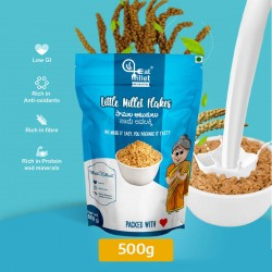 Buy Little Flakes Online In Chennai