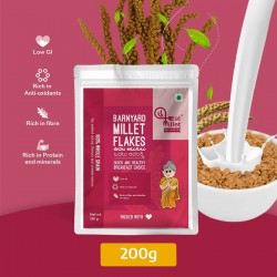 Buy Barnyard flakes Online In Chennai