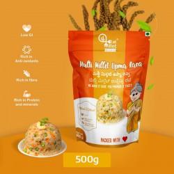 Buy Multi Millet Upma rava Online In Chennai