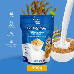 Buy Kodo Millet Upma rava Online In Chennai