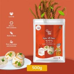 Buy Bajra Idli rava Online In Chennai