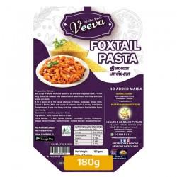 Buy Foxtail Pasta 180gm Online In Chennai