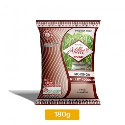 Buy Moringa Noodles Online In Chennai