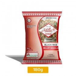 Buy Black Rice Noodles Online In Chennai