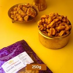 Gavalu 250 gram