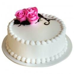 Vanila cake - 1 Kg