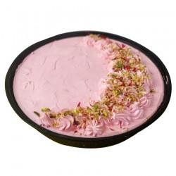 Buy Rosemilk tres leche cake - 1 Kg Online In Chennai