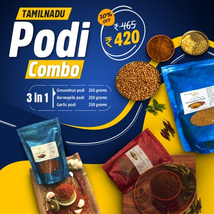 1628161670tamil-nadu-podi-combo-online-in-chennai_medium