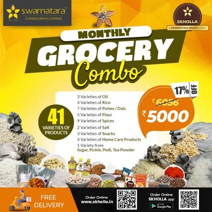 1628167216grocery-combo_1k-online-shopping-in-chennai_medium