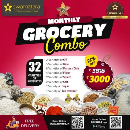 1628167271grocery-combo_1k-online-shopping-in-chennai_medium