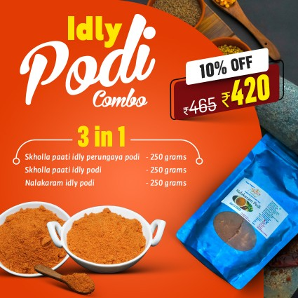 1628233404Idly-Podi-Combo-online-in-Chennai_medium