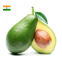 Buy Avocado -  A1 Export Quality Online In Chennai