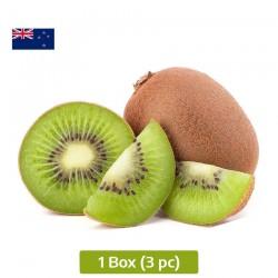 New Zealand Kiwi A1 quality 3 Piece box
