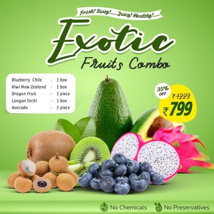 1630147861buy-exotic-fruits-online-in-chennai_medium