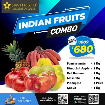 1630386224indian-fruits-combo-online-in-chennai_medium