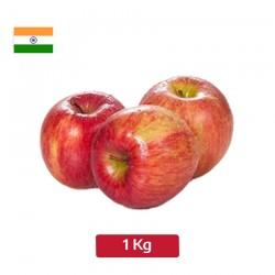 Himachal Apple Pack of 1kg