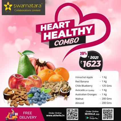 1632822158heart-heaalthy-combo-online-in-chennai_medium