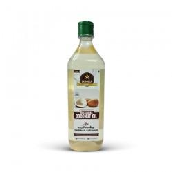 Buy Skholla Marachekku Coconut Oil Online In Chennai