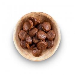 Buy Coconut Candy / Thengai Mittai 200gm Online In Chennai