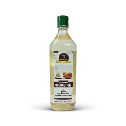 buy-coconut-oil-online-in-chennai_medium