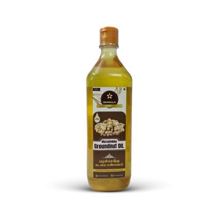 buy-groundnut-oil-online-in-chennai_medium
