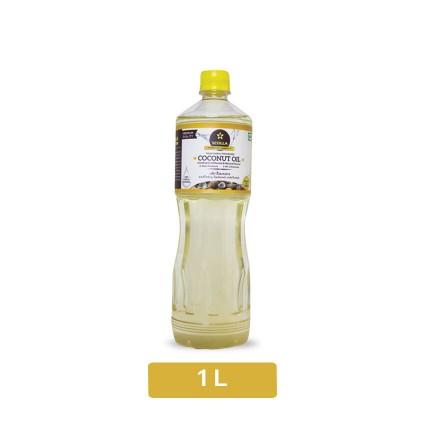 marachekku-coconut-oil-online-in-chennai_medium