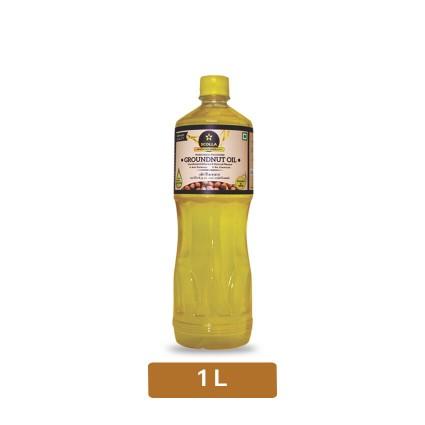 marachekku-grount-oil-online-in-chennai_medium