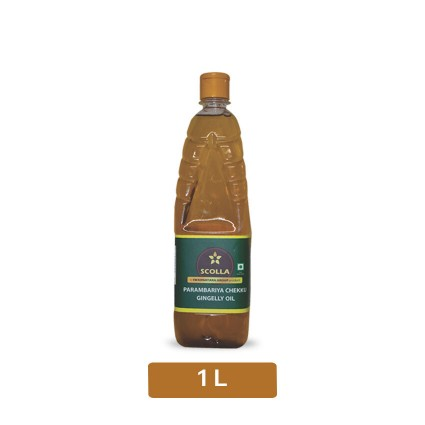 parambariya-gingelly-oil-online-in-chennai_medium