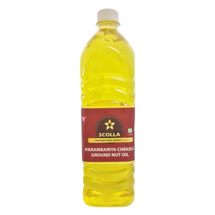 parambriya_groundnut_oil_skholla_medium