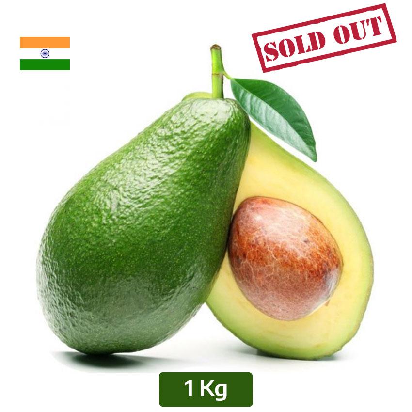1602071565buy-avcado-pack-of-1kg-fruits-online-in-chennai_medium