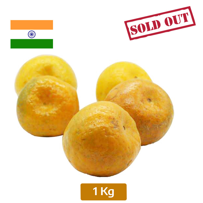 1602072110buy-nagpur-orange-pack-of-1-kg-fruits-online-in-chennai_medium