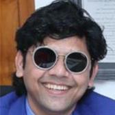Syed Zakir Ahamed