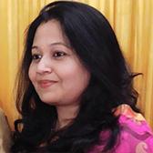 Preethi Sivakumar