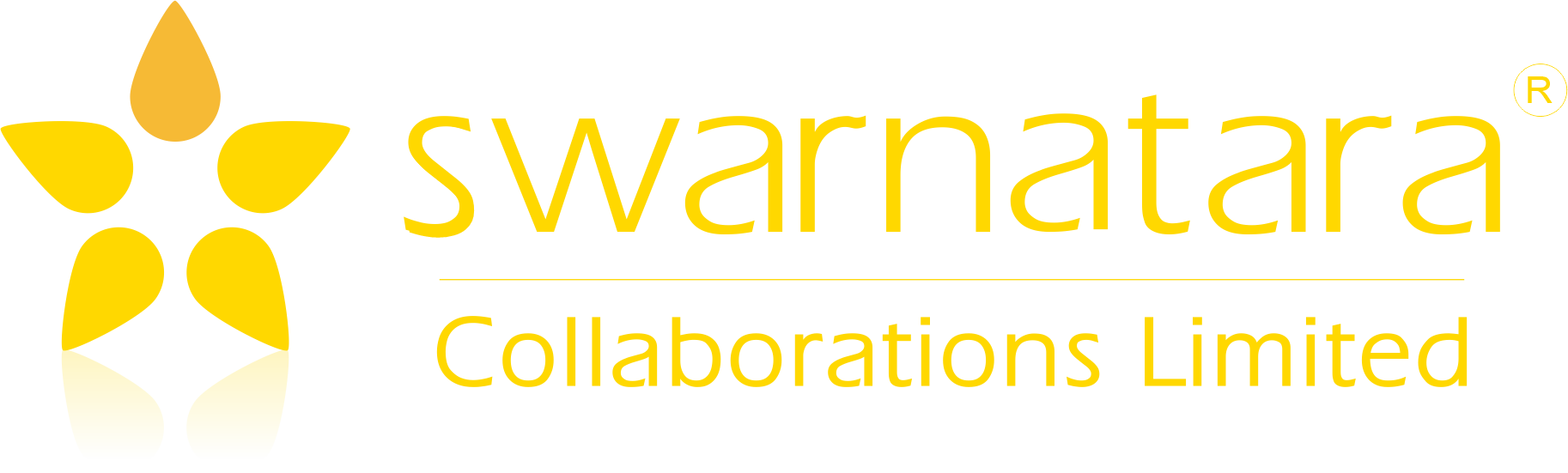 Swarnatara Collaborations